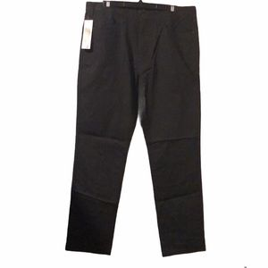 Reaction Kenneth Cole Straight Fit Men's Pant